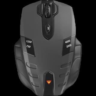 Excalibur RGB Mouse