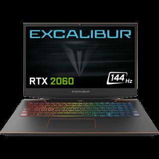 Excalibur G900