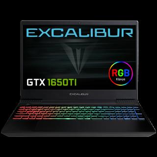 Excalibur G770